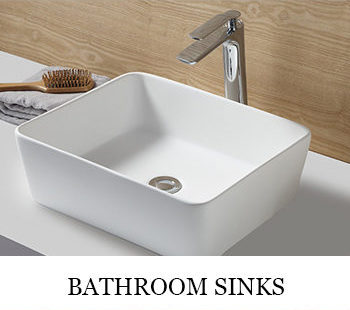 Faucets Sinks Tubs And Accessories Showroom Elements Of Design